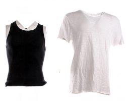 Creed 2 Adonis Creed Michael B Jordan Screen Worn Shirt Set Ch 3 & 7