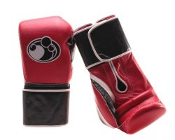 Creed 2 Adonis Creed MIchael B Jordan BackUp Training Boxing Gloves