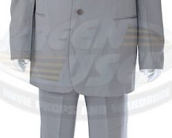 Wedding Crashers – Jeremys Suit (Vince Vaughn)