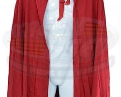 Twilight Saga: New Moon, The – Volturi Robe