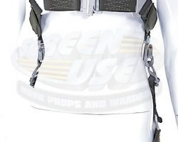 Stealth – Henrys Flight Harness (Jamie Foxx)