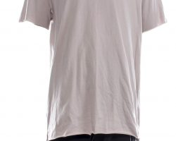 Creed 2 Adonis Creed MIchael B Jordan Screen Worn Shirt & Shorts Ch 12a & 27