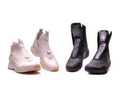 Creed 2 Adonis Creed Michael B Jordan Closet Shoes Set