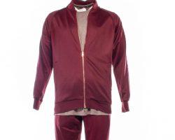 Creed 2 Adonis MIchael B Jordan Screen Worn Jacket Shirt Pants Ch 10 Sc56 Relist