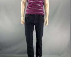 RoboCop Alex Murphy Joel Kinnaman Screen Worn Shirt Pants Shoes CH 4 SC 44 46