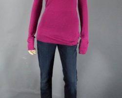 RoboCop Clara Murphy Abbie Cornish Screen Worn Shirt Maternity Pants CH 11 s 129
