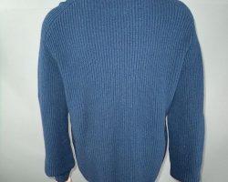 RoboCop Alex Murphy Joel Kinnaman Closet Saturdays Surf NYC Sweater