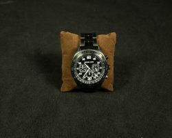 Bryan Cranston Wristwatch from Drive