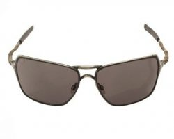 Eli (Denzel Washington) Sunglasses from The Book Eli