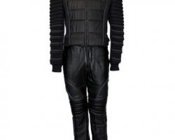 Jet Li Complete Costume from The One