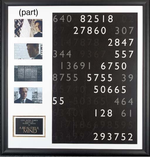 53418.jpg
