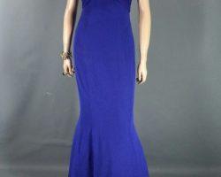 Warehouse 13 Myka Bering Joanne Kelly Screen Worn Dress and Jewlery Ep 419