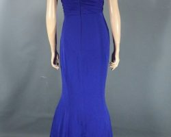 Warehouse 13 Myka Bering Joanne Kelly Screen Worn Dress and Jewlery Ep 419