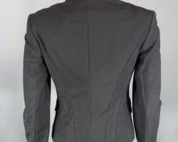 Warehouse 13 Myka Joanne Kelly Screen Worn Jacket Hugo Boss Shirt and Pants Ep 207