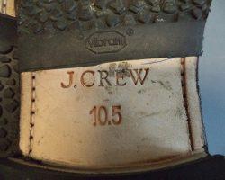 Warehouse 13 Prof Sutton James Marsters Screen Worn Jacket Shirt Pants Shoes