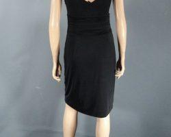 Warehouse 13 Myka Bering Joanne Kelly Screen Worn Dress Ep 101