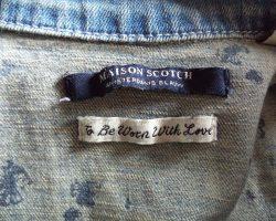 Warehouse 13 Claudia Allison Scagliotti Screen Worn Vest Shirt Pants Shoes