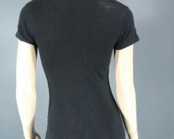 Warehouse 13 Myka Bering Joanne Kelly Screen Worn Holden Shirt and Paige Pants