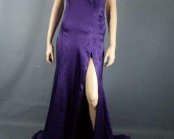 Warehouse 13 Myka Bering Joanne Kelly Screen Worn Dress and Aldo Shoes Ep 204