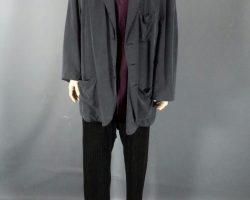 Warehouse 13 Artie Nielsen Saul Rubinek Screen Worn Jacket Shirt and Pants Ep 310