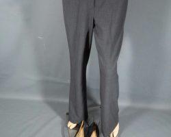 Warehouse 13 Dr Calder Lindsay Wagner Screen Worn Ellie Tahari Pants and Flats