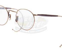 Benny Hill Show, The – Benny Hill's Glasses
