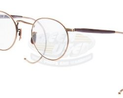 Benny Hill Show, The – Benny Hills Glasses