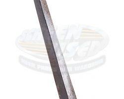 Corpse Bride – Skeletons Sword