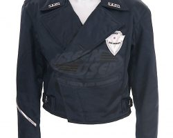 Demolition Man – San Angeles Police Uniform Jacket