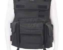 Doom – Sarges Vest