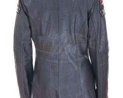 Ghosts of Mars – Lieutenant Melanie Ballards Jacket and Sweater (Natasha Henstridge)