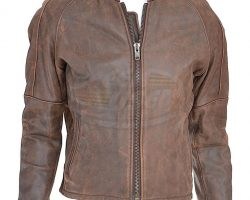 Jack Reacher – Jack Reachers Jacket (Tom Cruise)