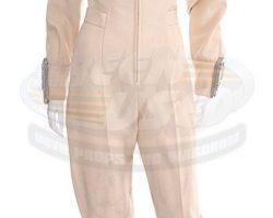 Last Starfighter, The – Rigelian Soldier Uniform