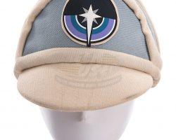 Last Starfighter, The – Starfighter Hat