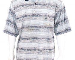 Moneyball – Art Howes Shirt (Philip Seymour Hoffman)
