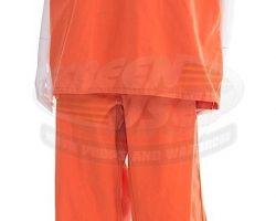 Orange Is the New Black (TV) – Prison Uniform