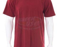 Smallville (TV) – Clarks Dark Red Shirt (Tom Welling)