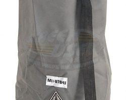 Starship Troopers – Military Duffle Bag
