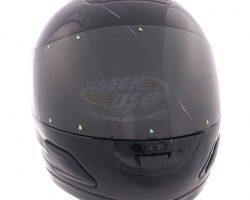 Ultraviolet – Violets Motorcycle Helmet (Milla Jovovich)