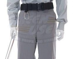 X2: X-Men United – Guard Costume (Ty Olsson)