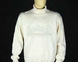 RUSH– James Hunt (Chris Hemsworth) Racing Sweater