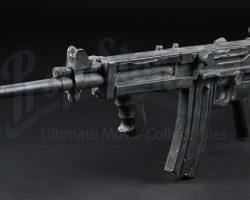 Reign Of Fire Ultimax 100 Light Machine Gun