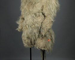 Minotaur Creature Costume THE CHRONICLES OF NARNIA: PRINCE CASPIAN