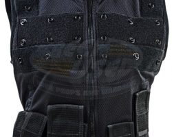Alias (television) – Sydneys Tactical Vest (Jennifer Garner)