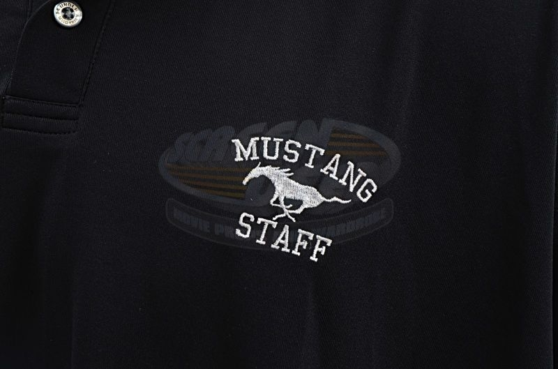 Stargate SG-1 Show NEMESIS Licensed BOYS /& GIRLS T-Shirt S-XL