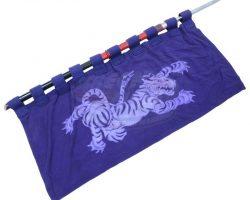 Last Samurai, The – Battle Flag