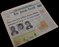 Out of Sight – The Florida Herald Newspaper