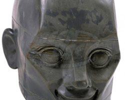 Puppet Master vs Demonic Toys – Jester Back-Up Head