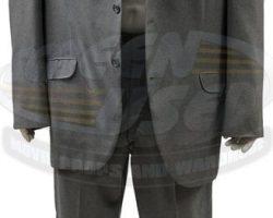 Strange Bedfellows – Carter Harrisons Suit (Rock Hudson)
