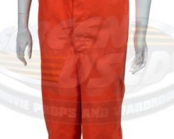 Thats My Boy – Mary McGarricles Prison Jumpsuit